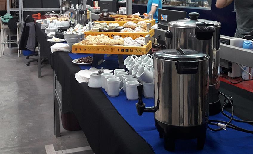 desayunos_empresas_corporativos (9)
